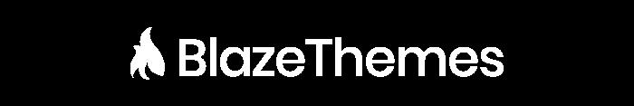 Blazetheme Documentation